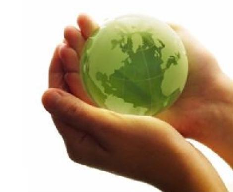 Nuestro futuro energético