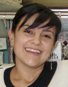 Tesis Doctorales  Natalia